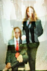 http://www.opcionfoto.com/files/gimgs/th-25_opcion-foto-alejandra-ulloa-03.jpg