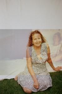 http://www.opcionfoto.com/files/gimgs/th-25_opcion-foto-alejandra-ulloa-05.jpg