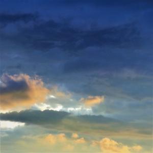 http://www.opcionfoto.com/files/gimgs/th-25_opcion-foto-juan-pablo-landinez-02.jpg