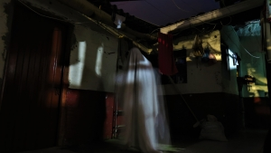 http://www.opcionfoto.com/files/gimgs/th-25_opcion-foto-juan-pablo-landinez-h2-03_v2.jpg