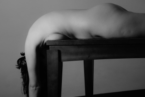 http://www.opcionfoto.com/files/gimgs/th-25_opcion-foto-mariana-angulo-02.jpg