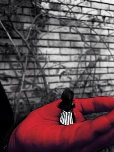 http://www.opcionfoto.com/files/gimgs/th-25_opcion-foto-natalia-armijo-05.jpg