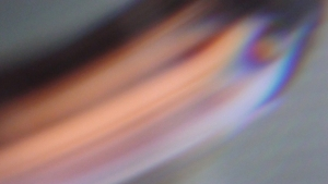 http://www.opcionfoto.com/files/gimgs/th-25_opcion-foto-nicolas-franco-h2-01.jpg