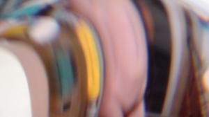http://www.opcionfoto.com/files/gimgs/th-25_opcion-foto-nicolas-franco-h2-02.jpg